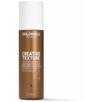 Goldwell StyleSign Creative Texture Texturizer Mineral Spray