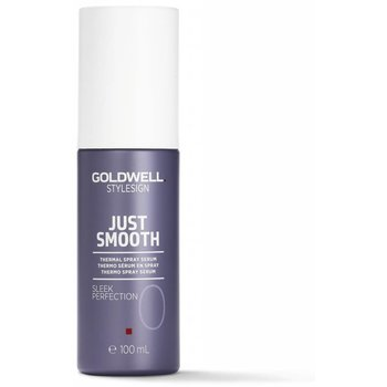 Goldwell StyleSign Just Smooth Sleek Perfection Hittebeschermer