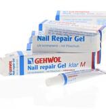 Gehwol Gehwol Nail Repair Gel (5ml)