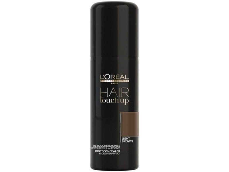 Loreal Hair Touch Up Haarmake-up (75ml)