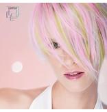 Lisap Lisaplex Pastel Color Haarverf