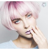 Lisap Lisaplex Pastel Color Activator 8,5 Vol