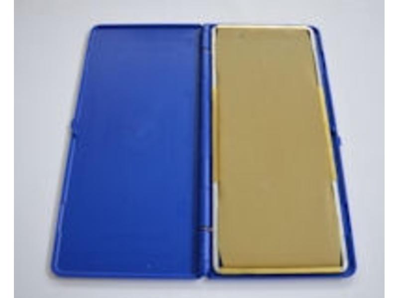 Orthofex Blauwdrukraam Set