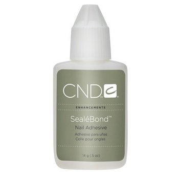CND Sealebond Nail Adhesive Nagellijm