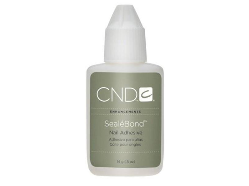 CND Sealebond Nail Adhesive