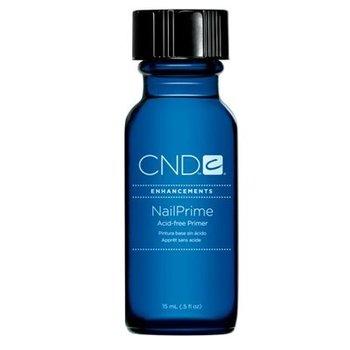 CND Nail Prime Acid-Free Primer