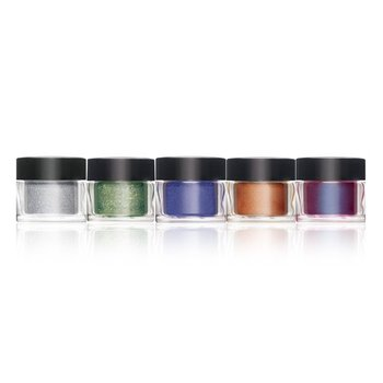 CND Additives Pigment