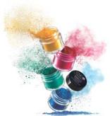 CND Additives Pigment