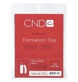 CND Formation Nagel Tips