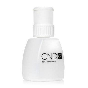 CND Menda Pomp