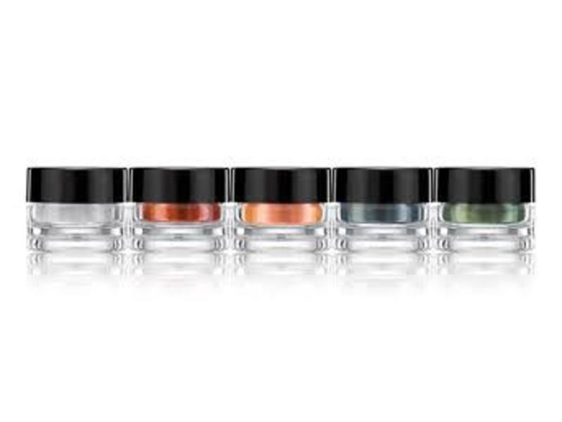 CND Additives Pigment Craft Culture Collection