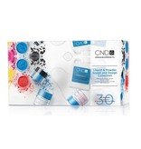 CND Liquid & Powders Master Architect Pack