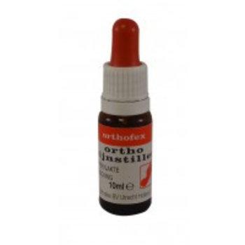 Orthofex Pijnstiller