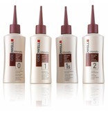Goldwell Vitensity Permanent Vloeistof