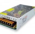 Toebehoren (adapters, kabels etc)