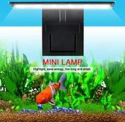 Nano led verlichting