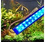 Aquarium led verlichting (blauwe leds) (dubbele ledstrip) alle lengtes waterdicht. Scroll naar beneden voor de lengtes boven de 125 cm.