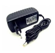 Aquarium voedingsadapter 12 volt 3A max 36 watt