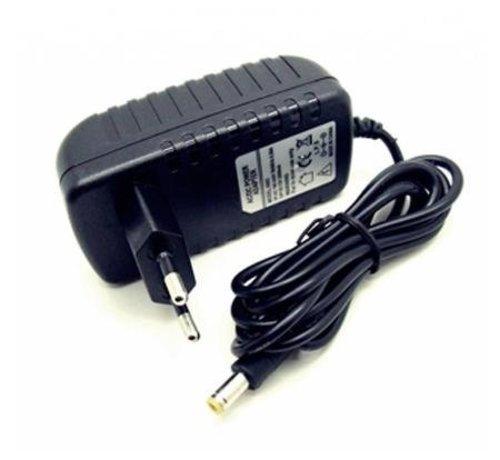 Aquarium voedingsadapter 10 volt 3A max 30 watt .