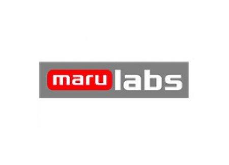 Maru-labs