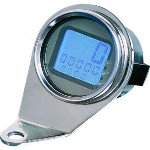 Digitaler Tacho 55/61MM