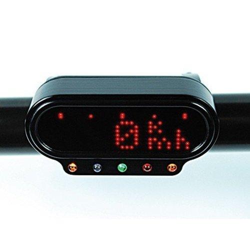 Motogadget MSM Motoscope Mini Houder/Frame