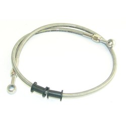 Stainless Brake Lines (all sizes)