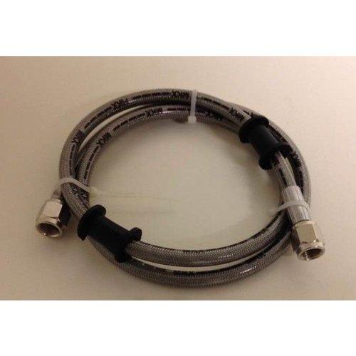 Bremsleitungen (Selektier Länge)