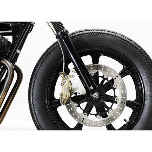Firestone 3.50 x 16 Champion Deluxe