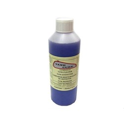 Tank Cleaner 500ML