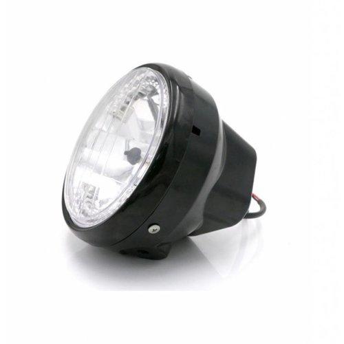 "6.5"" H4 Koplamp met 26 LEDs Knipperlichten"