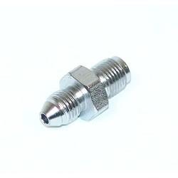 Remleiding Connector / Verbindingsnippel