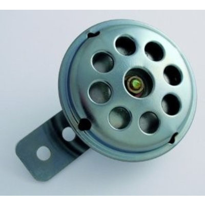 Sukara Electronic Horn 12 Volt