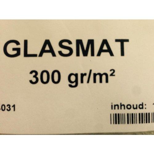 Glass Fiber Kit 1.0