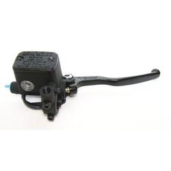 Handbremszylinder Bremspumpe PS16