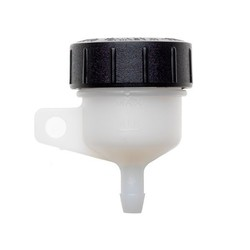 15ML Brake Fluid Reservoir
