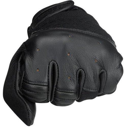 Biltwell Bantam Gloves Black
