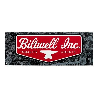 Biltwell Classic Banner