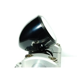 MST Streamline Cup - black