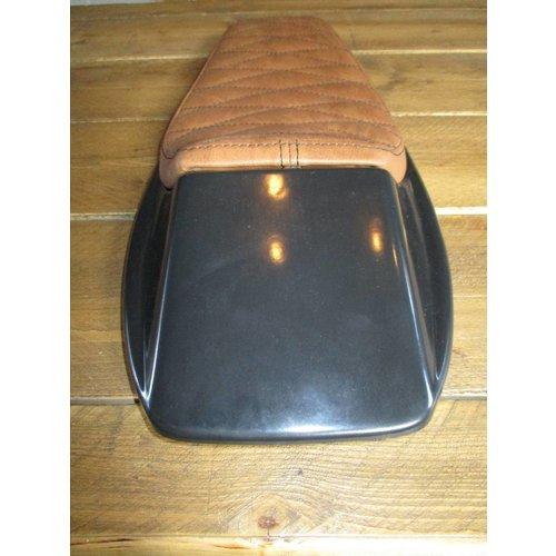 C.Racer Street Tracker Zitje Vintage Brown 68