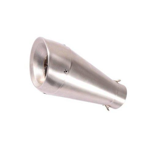 Spark 60's Universal GP Silencer
