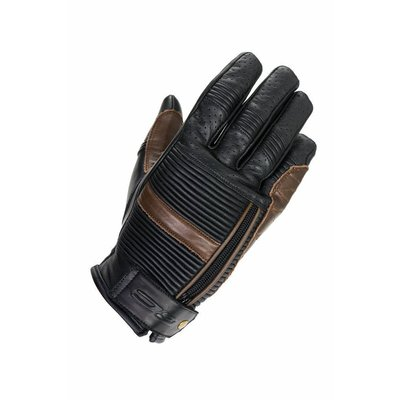 GC Bikewear Colorado Glove Black