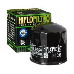 Hiflo HF202 Ölfilter