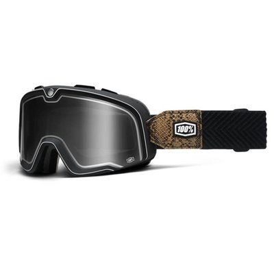 100% Die Barstow Snake River Goggle