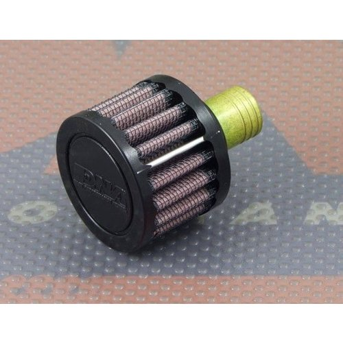 DNA 16MM High Grade Carter filter CV-16M