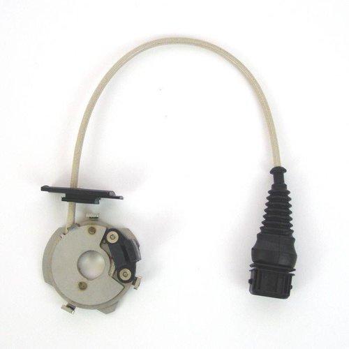 Siebenrock Hall Sensor BMW R2V Boxer Vanaf 9/1980