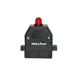 Test -en Afstelgereedschap Voor Hall Sensor BMW R2V