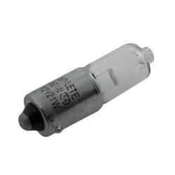 Halogen Bulb Short Arrow Indicators