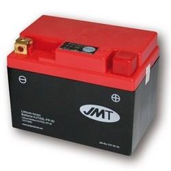 Lithium Accu YTX5L-BS