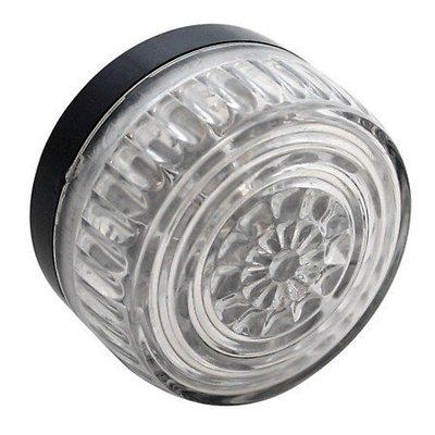 Highsider LED-Rücklicht/Blinker-Einheit ohne Metall-Gehäuse